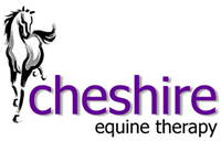 Cheshire Equine Therapy