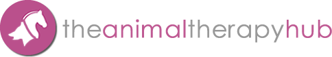 animal-therapy-hub-logo
